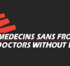 Medicene San Frontieres - Doctors without Borders