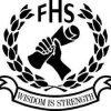 Finley High School - Magazine & Presentations