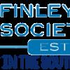 Finley Show Society