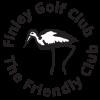 Finley golf club - Kelly Golf Day