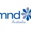 Motor Neuron Disease Research of Australia
