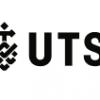 UTS Health Psychology Unit