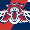 Finley Wildcats